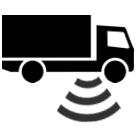 Mehr Sicherheit mit LKW-Abbiegeassistent
