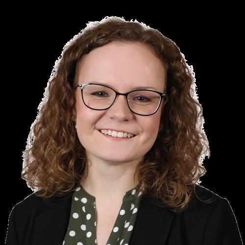 Daniela Eichelsdörfer