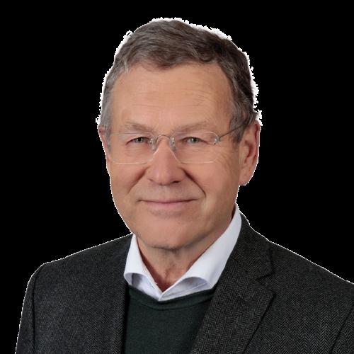 Dr. Otto Heimbucher