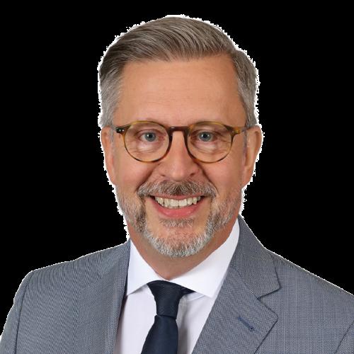 Rainer Nachtigall