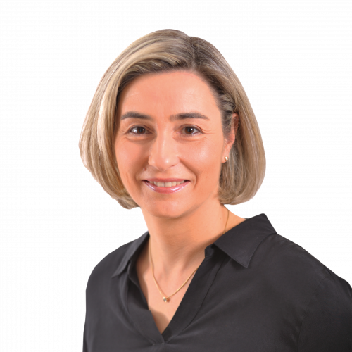 Dr.-Ing. Tatjana Körner