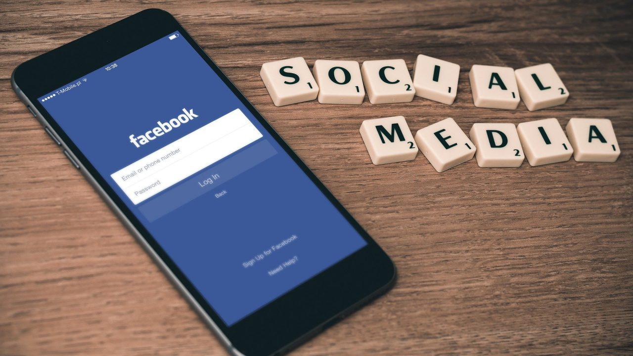CSU-Fraktion auf Social Media